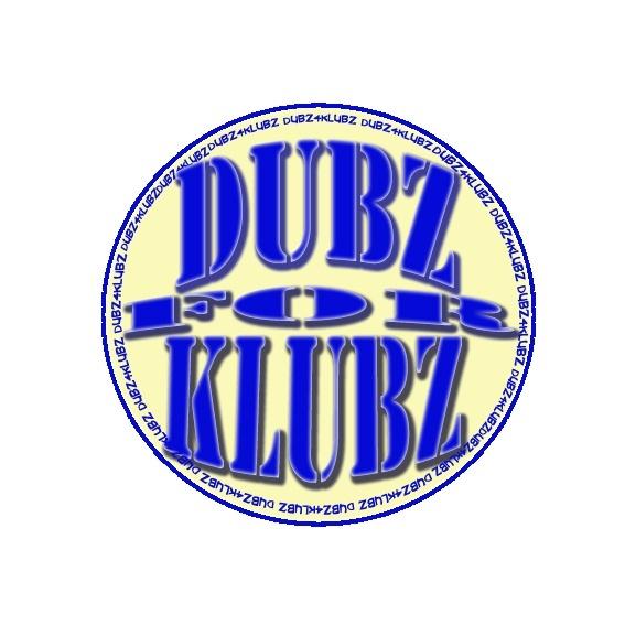 Dirty dubz vol1 slam