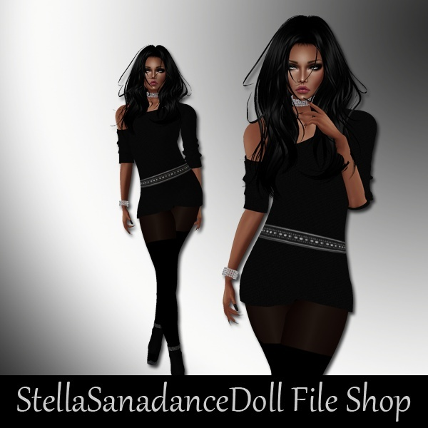 S235 Taff Fit, NO RESELL