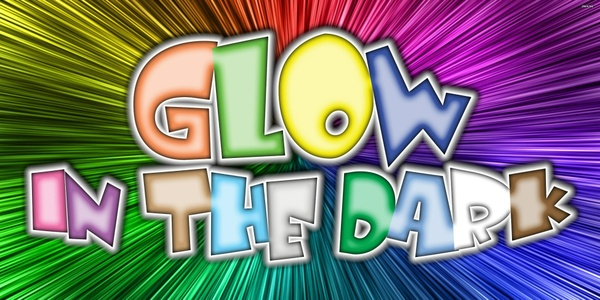 GLOW in the Dark Service