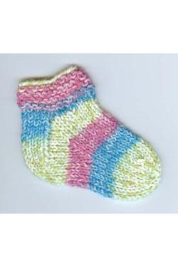 Kids' Slipper Sock
