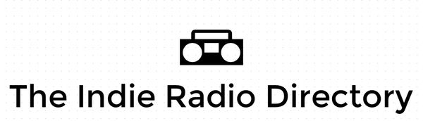 The Indie Radio Directory 9th Edition 2017