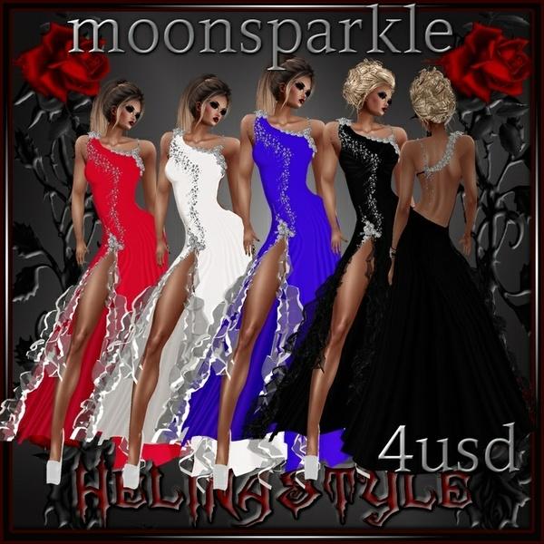 moonsparkle