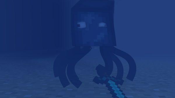 SquidRig V3.0