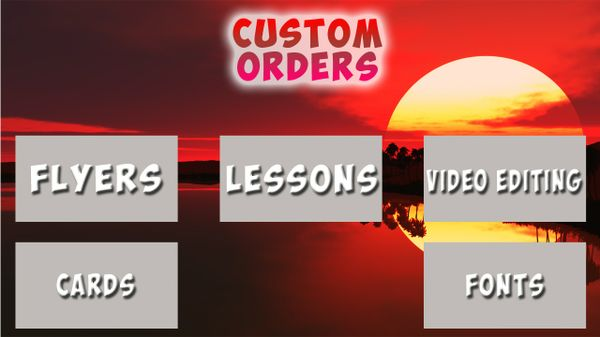 customs administrative order 4 94 Customs 101 importation process basics administrative and judicial review business on behalf of others6 in order to conduct business on behalf of an.