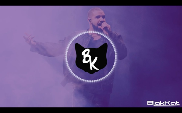 """Real Ones"" Drake Type Beat (Prod. BlakKat)"