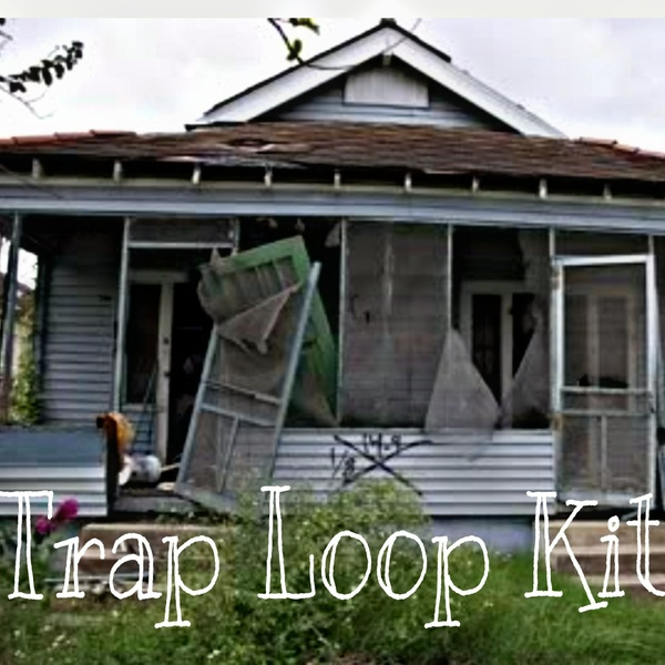 Trap Loop Kit Vol.1