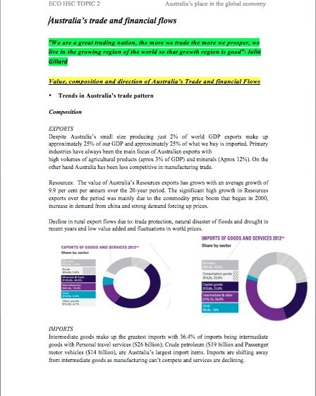 hsc study notes In this article, you can find igcse grade 11 and grade 12 biology study notes  you will be getting access to biology study notes, study tips and revision tips.