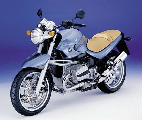 BMW R1150R MOTORCYCLE SERVICE REPAIR MANUAL