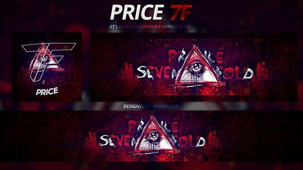 Price 7F.PSD