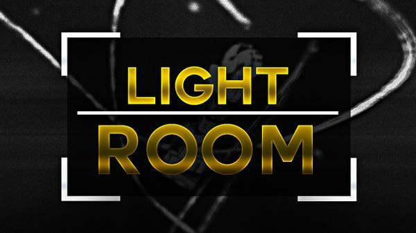 orders lightroom