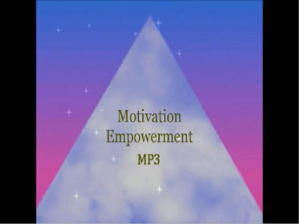 3 D's Driving Force Of Motivation