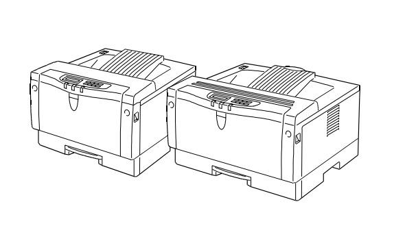RICOH AP2000, AP1400, AP2100, AP1600 Service Repair Manual + Parts Catalog
