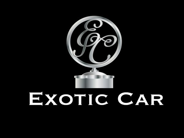 Exotic Car Logo