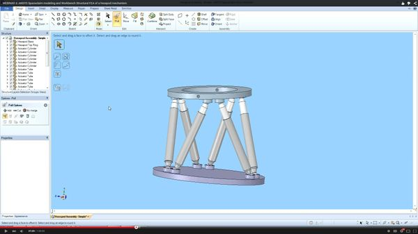 3d model for WEBINAR 6