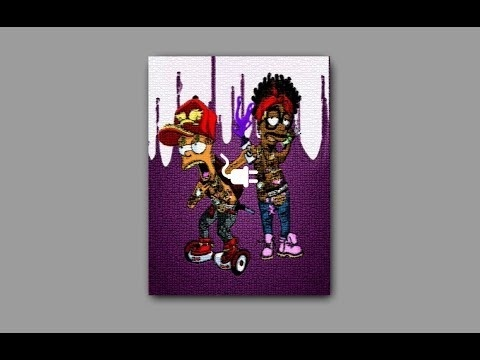 Dabbin' Fever DrumKit + Bonus 808 Pack & ElectraXP & SECRET VST's