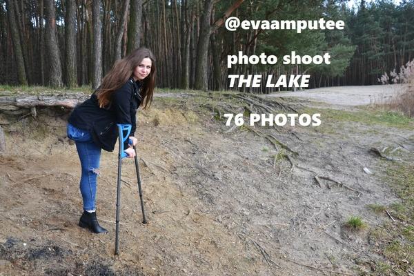 LAKE photoset