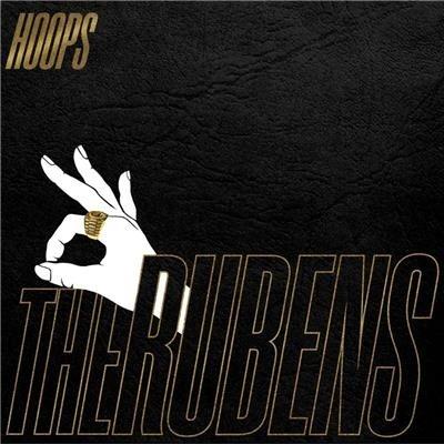 "The Rubens - ""Hoops"" (Piano Midi)"