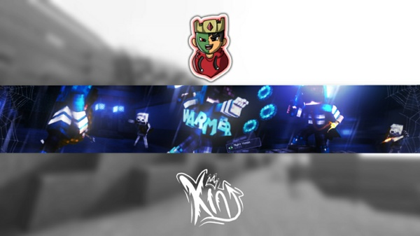 Channel Revamps!