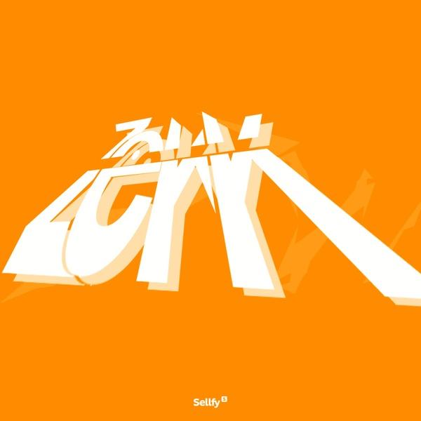Zekk Complex Samples Vol.1
