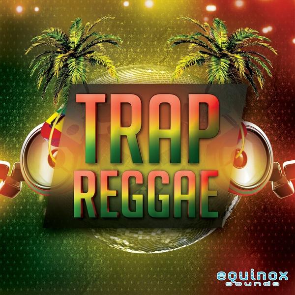 Trap Reggae