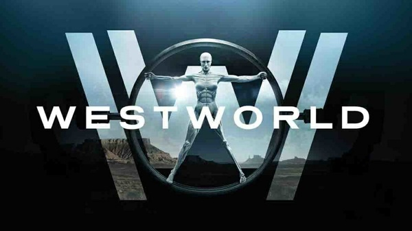 Westworld - Main Theme (Piano)