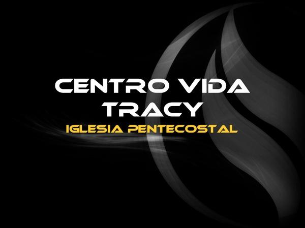 Igelsia Pentecostal Centro Vida Tracy (Dejalo Que Se Queme) Pastor Juan Martinez