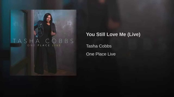 HOW TO PLAY | YOU STILL LOVE ME | TASHA COBBS