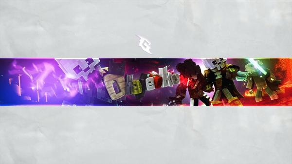 Banner [Minecraft]