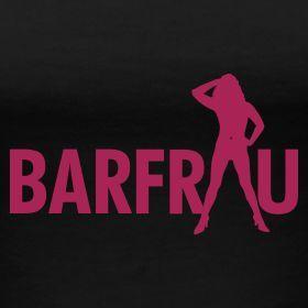 """RICO -  """"Die Barfrau im Plattenladen"""""""