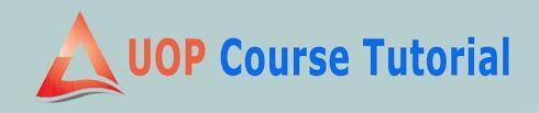 XCOM 285 Entire Course | Latest Version | A+ Study Guide
