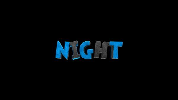 NightLight 2017 [FAST RENDER] ft.gajdasuper