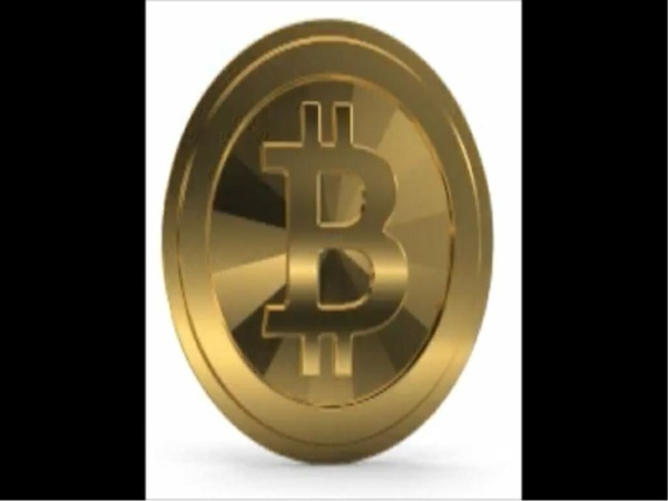 Subliminal Bitcoin Crypto Currency MP3
