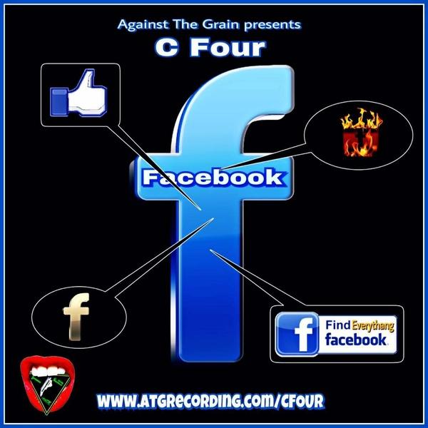 Facebook by #ATGBadBoy C Four