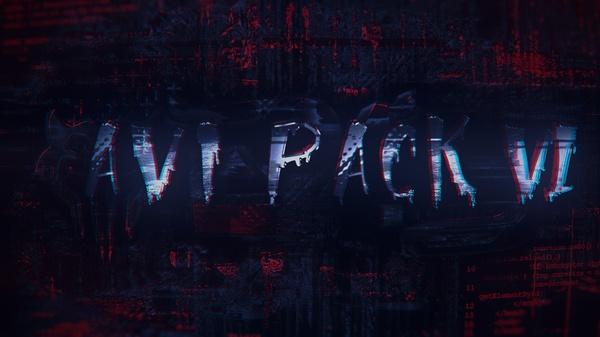AVI PACK V1