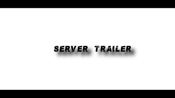 Server Edits