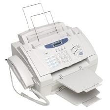 Brother FAX-2600/FAX-8060P/MFC-4300/MFC-4600/MFC-9060 Facsimile Equipment Service Repair Manual