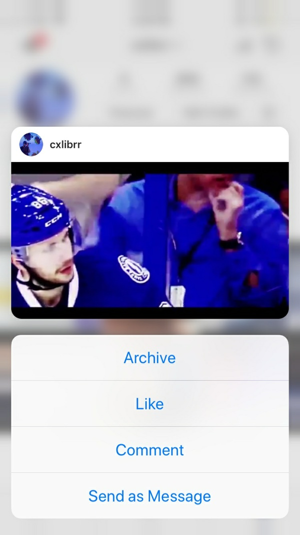 Kucherov Project File