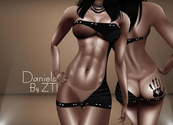 Daniela 32