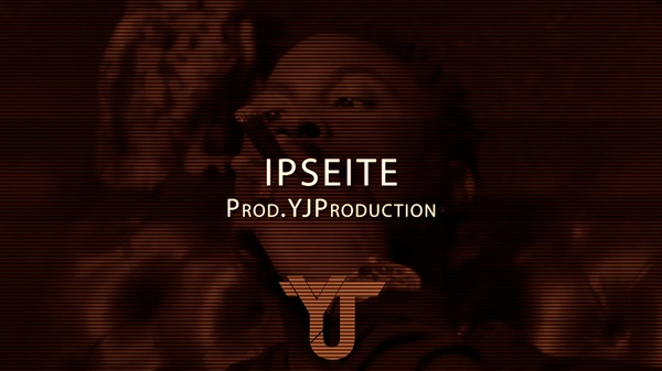 Ipseite | YJ Production [Track-out // Piste Séparé]