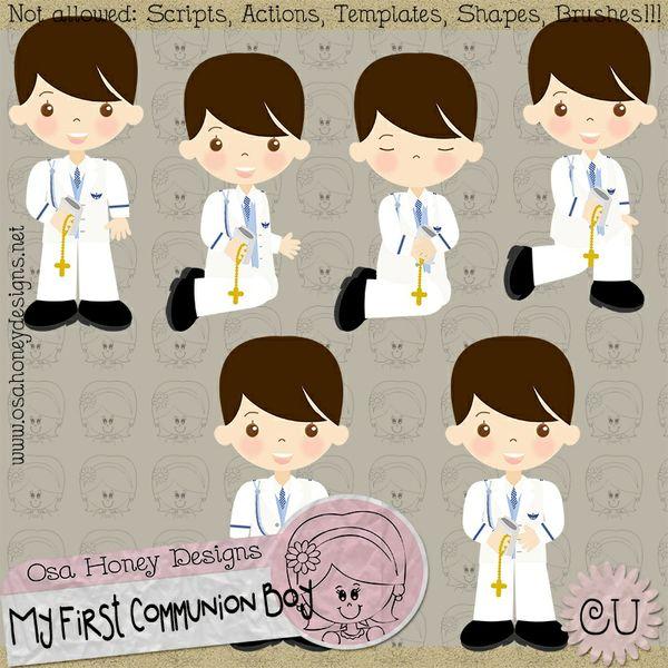 Oh_My_First_Communion_Boy