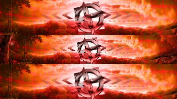 Banner/Logo