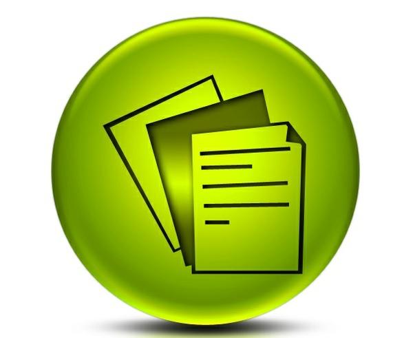 CIS 532 Assignment 5 - Technical Term Paper (Part B)