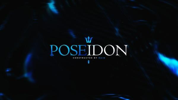 Poseidon Pack