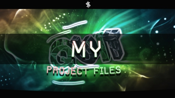 Yui'Arts ProjectFiles