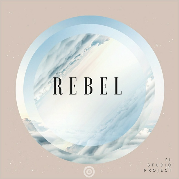 Prototype Samples - Rebel: FL Studio Project