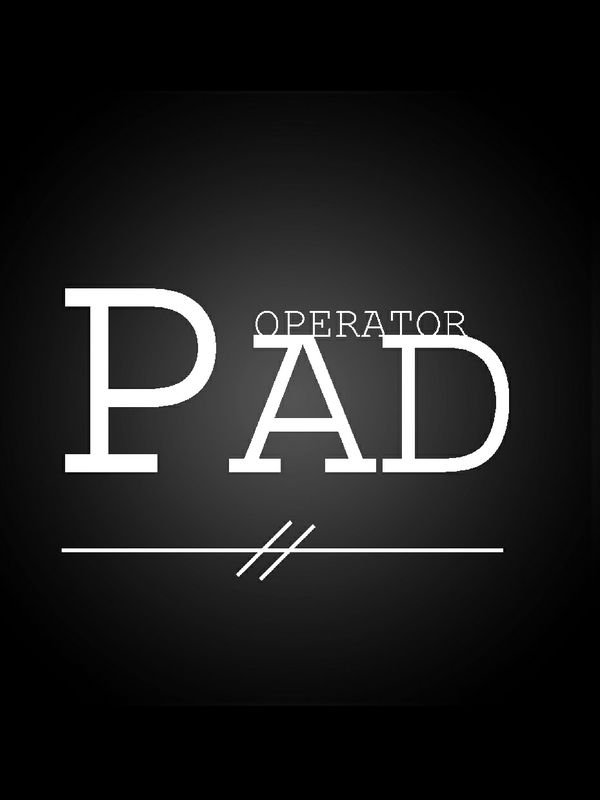 Operator Pads