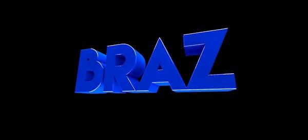 Braz Lightroom 2016