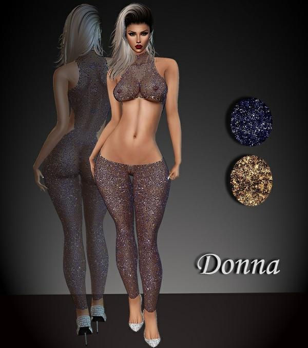 Donna AP