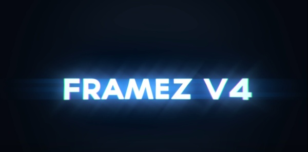 ApoPack by Framez V4