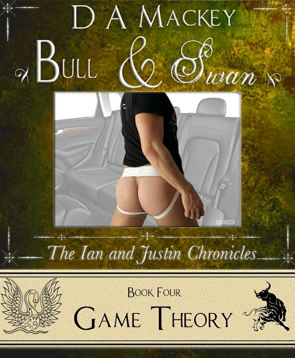 PDF Bull & Swan (Book 4)